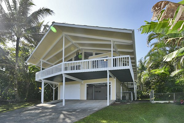 Your island home awaits you! Call today 808-756-2079